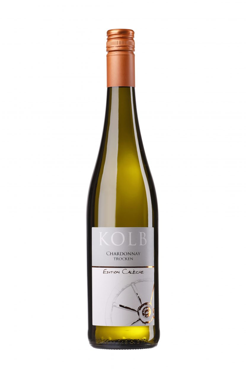 Weingut Kolb Kirchheim